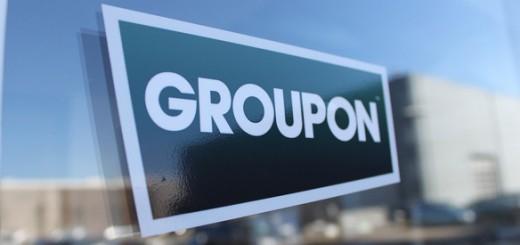 groupon-520×245