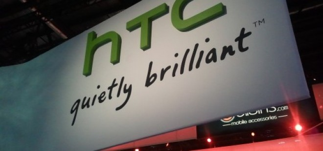 htc-booth-660
