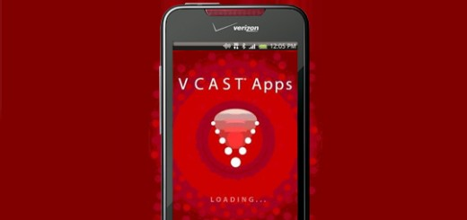 incredible_vcast_apps