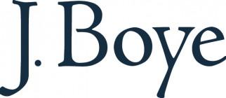 jboye-new-logo2