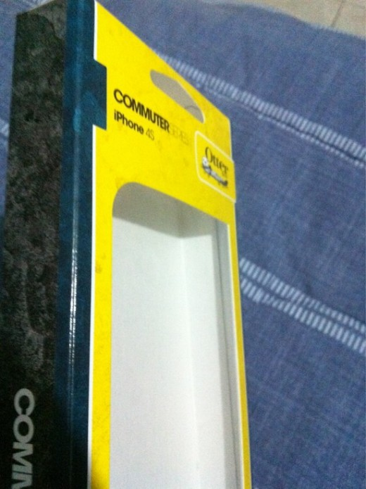large 2 520x695 iPhone 4S name surfaces on new Otterbox case packaging [Updated]