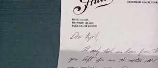 letterheader