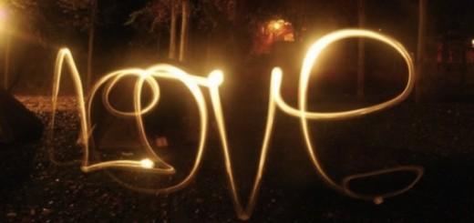love-api