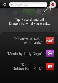 mzl.bvapzyvv.320x480 75 Dragon Go!, the iOS voice search app, now supports Google+, Spotify and more