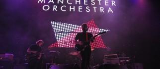 orchestraheader