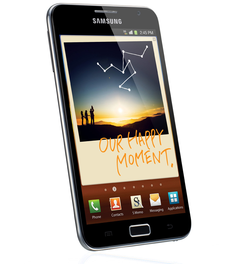 samsung-galaxy-note-dlc3