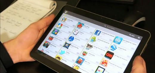 samsung-galaxy-tab-10-1-tablet-video-demo-520×245