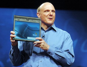 steve-ballmer-holding-a-tablet-300×232