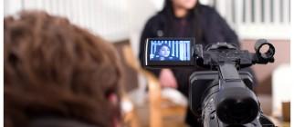 sublimevideoheader