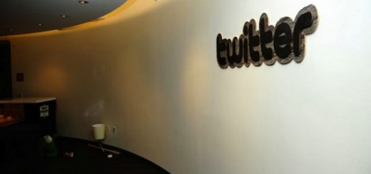 twitter-new-offices-and-headquarters-4-550x366