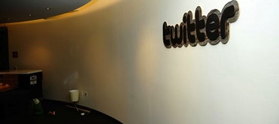 twitter-new-offices-and-headquarters-4-550×366