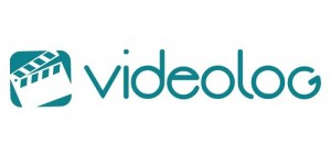 videolog logo1 300x142 Brazilian video service Samba Tech expands to Latin America, aiming for IPO in 2016