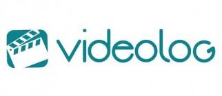 videolog logo