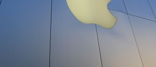 20051008231835_apple_sign