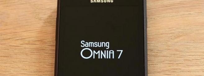 2011-10-06_1312