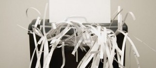 5691312-closeup-of-paper-shredder