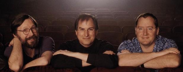 618_movies_pixar