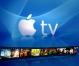 Apple_tv_boot_by_swarmkreep