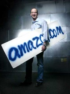 Bezos 224x300 Who is the next great leader in technology?
