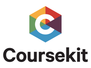 Coursekit LogoVertical 2 300x225 Meet the 12 new TechStars companies, Mayor Bloomberg approved