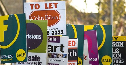 EstateAgentBoards How AssuredSale plans to disrupt the UK housing market