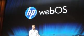 HP-WebOS-800×600