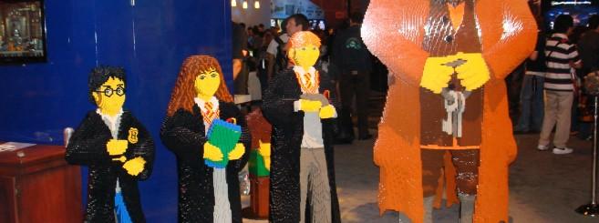 Harry-potter-lego-sculptures-E3-2010