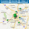 IMG 0070 60x60 TV FoodMaps helps you track down restaurants from your favorite foodie shows