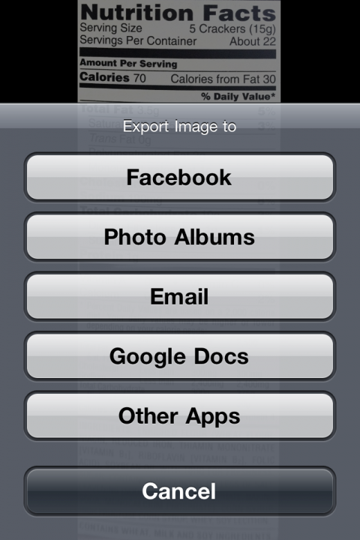 IMG 2203 520x780 DocScan is your mobile document scanner for iOS