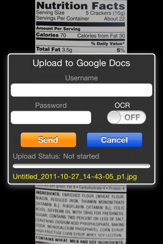 IMG 2204 520x780 DocScan is your mobile document scanner for iOS