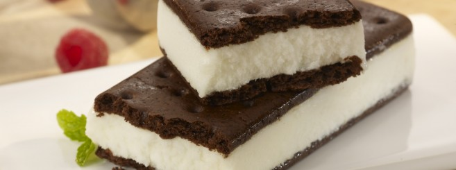 IceCreamSandwich-1