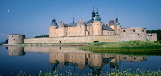 Kalmar_Castle__Kalmar__Sweden
