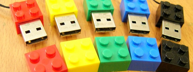 LegoBricks2