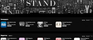 Newsstand-Apple-lg