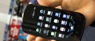 Nexus-S-Phone