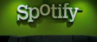 SpotifyLounge