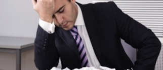 Understanding-The-signs-of-Business-Failure