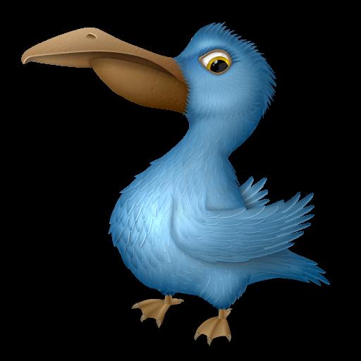 alwyn512 7 Ugly Twitter Birds