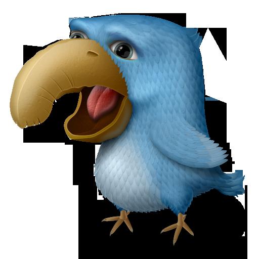 angor512 7 Ugly Twitter Birds