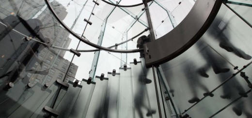 apple-store-staircase