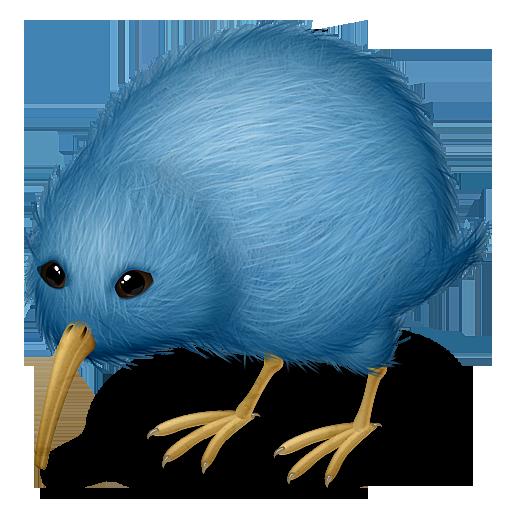 barris512 7 Ugly Twitter Birds