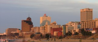 city_of_memphis