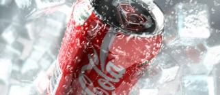 coca-cola-recipe2
