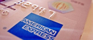 creditcardheader