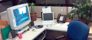cubicleheader