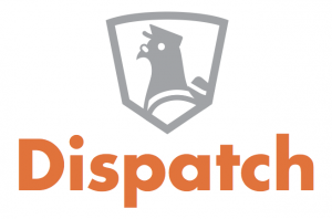 dispatch logo 300x198 Meet the 12 new TechStars companies, Mayor Bloomberg approved