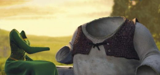 filmwise-invisibles-shrek