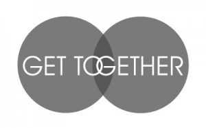 gettogetherwhitebg 300x186 Upcoming tech & media events you should be attending [Discounts & Free Tickets]