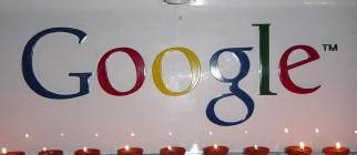 google-logo-india