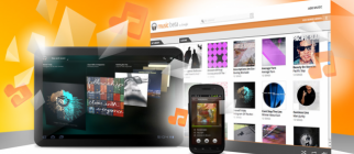 google-music-beta-650×329
